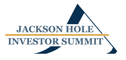 Jackson Hole Investor Summit