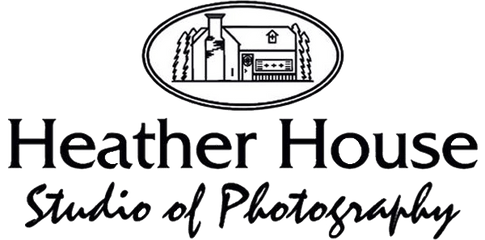 Heather House Studio Of Photography