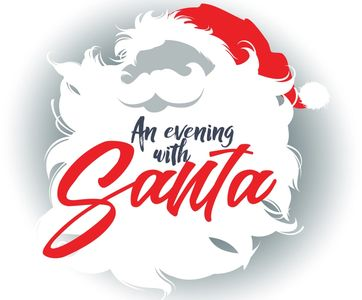 Southbury Women's Club An Evening with Santa