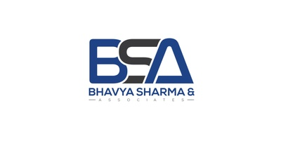 Bhavya Sharma  and Associates