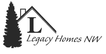 Legacy Homes NW
