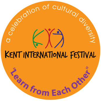 Kent International  Festival