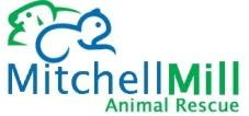 Mitchell Mill Animal Hospital Rescue