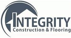Integrity Construction & Flooring