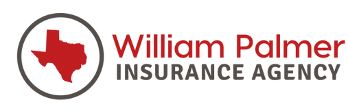 William Palmer Insurance Agency