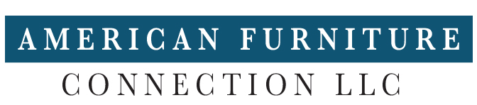American Furniture Connection LLC