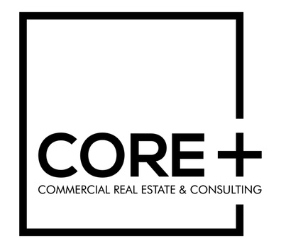 Core+ Commercial Real Estate & Consulting