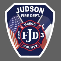 Judson Fire Department