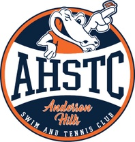 Anderson Hills Swim and Tennis Club