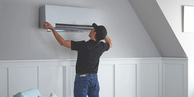 AC repair in kasba AC repair in ballygunge AC repair in tollygunge AC repair in kolkata