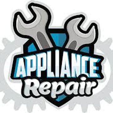 Microwave repair service anywhere kolkata at best price Washing machine repair service anywhere in k