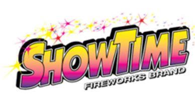 WV Fireworks Outlet