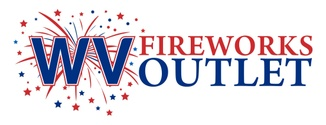 WV Fireworks Outlet