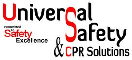 Universal Safety and CPR Solutions