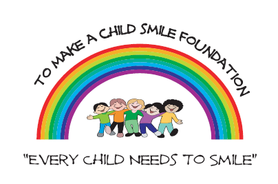 To Make A Child Smile Foundation, Inc.