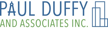 Paul Duffy and Associates Inc.
