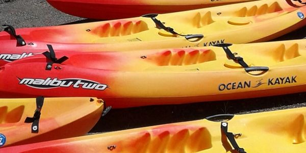 Kayaks For Sale Dayton Ohio Kayak Explorer Boat sales, rentals, dealerships, marina's, water sports! kayak explorer