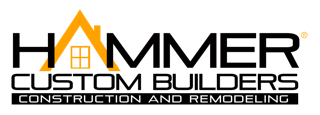 Hammer Custom Builders