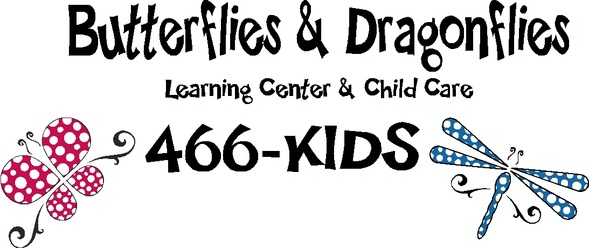 Butterflies and Dragonflies Learning Center & Child Care