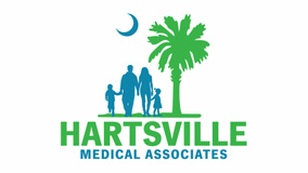 Hartsville Medical Associates