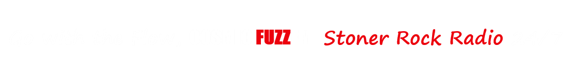 Welcome to Cosmic FuzzFm for all things Warm and Fuzzy.  24/7
