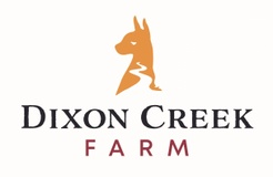 Dixon Creek Farm