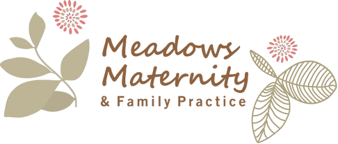 Meadows Maternity and Family Practice