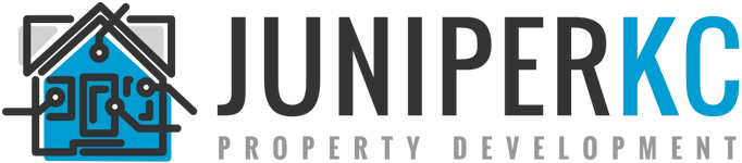 Juniper Property Development