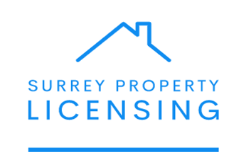 Surrey Property Licensing