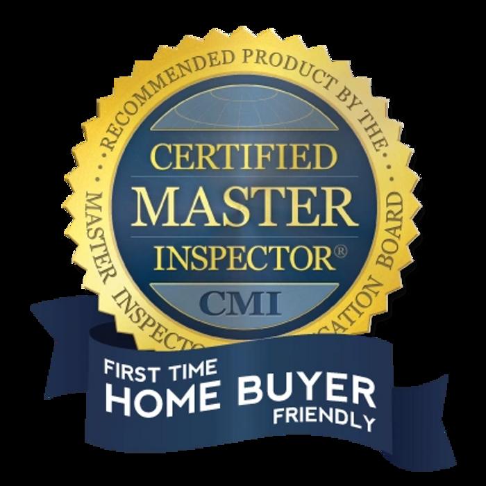 East Kootenay Home Inspections Ltd