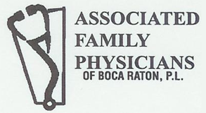 Associated Family Physicians Of  Boca Raton, P.L.