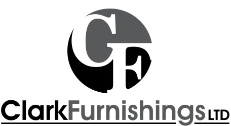Clark Furnishings Ltd.