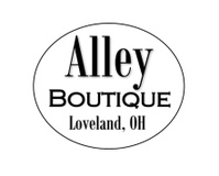 Alley Boutique