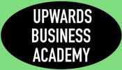 Upwards Business Academy.