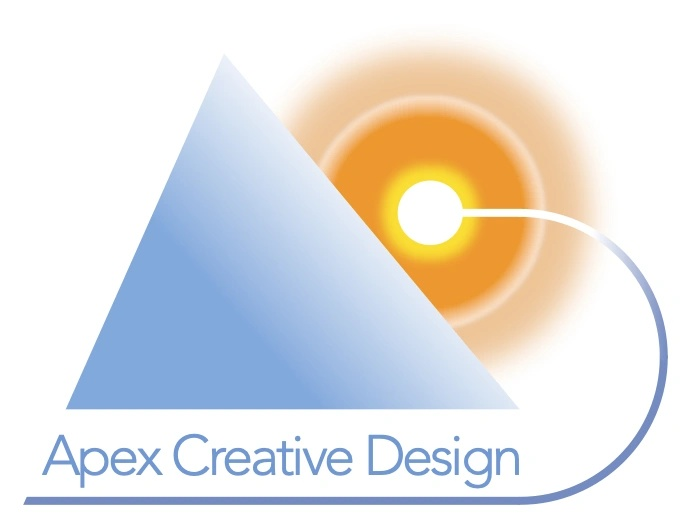 Apex Creative Design