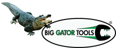 Big Gator Tools