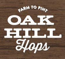 Oak Hill Hops