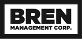 Bren Management