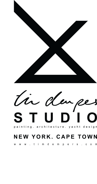 Tim Dempers Studio