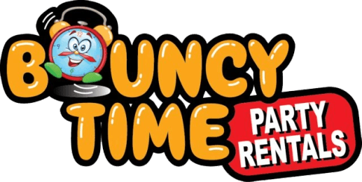 Bouncy Time Party Rentals