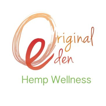 Hemp and CBD wellness products hand produces