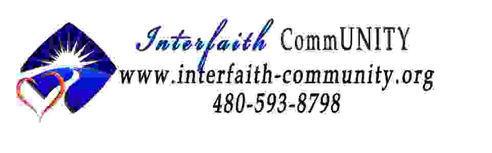 Interfaith Community Spiritual Center