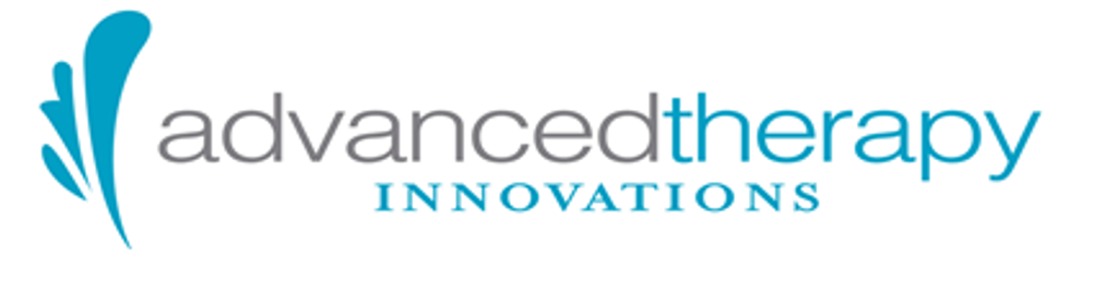 Advanced Therapy Innovations