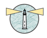 LightHouse Small Business Solutions