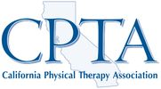 California Physical Therapy Association