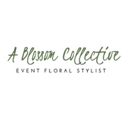 A Blossom Collective