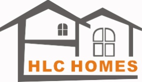 HLC Homes Ltd.