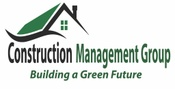 CMG - Construction Management Group
