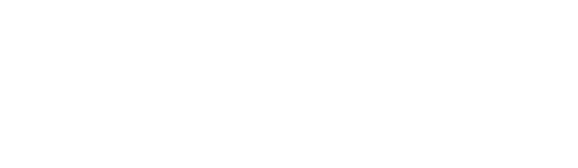 Laundry-Tap
