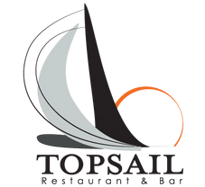 TOPSAIL Restaurant and Bar